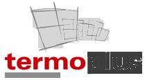 Termoplus